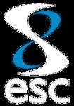 esc_trans_small