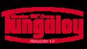 Tungaloy_black_logo